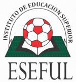 Escudo ESEFUL años 90'